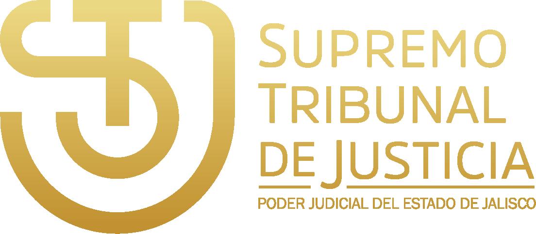 Supremo Tribunal de Justicia del Estado de Jalisco